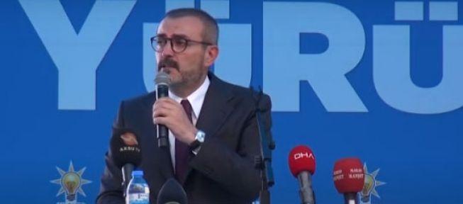 """ÜNAL, """"SİYASET ÖNEMLİ"""""""