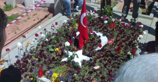 Yazıcıoğlu, Elbistan'da da Anılacak