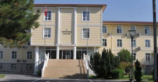 'YERİNDE KARAR' DÖNEMİ BAŞLADI